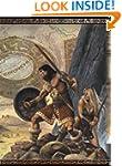 Conan RPG Titos Trading Post