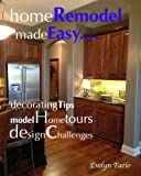 Home Remodel Made Easy