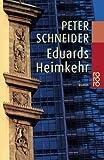 Eduards Heimkehr.