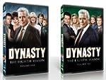 Dynasty: The Eighth Season - Volumes...