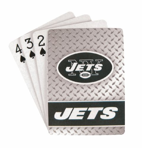 Why Choose NFL Deck of Playing Cards