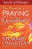 img - for The Power of a Praying  Grandparent Book of Prayers book / textbook / text book