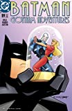 img - for Batman: Gotham Adventures #51 book / textbook / text book