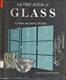 The first book of glass