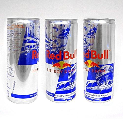 red-bull-spielberg-osterreich-edition-energy-drink-limitiert-250-ml