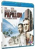 Image de Papillon [Blu-ray]