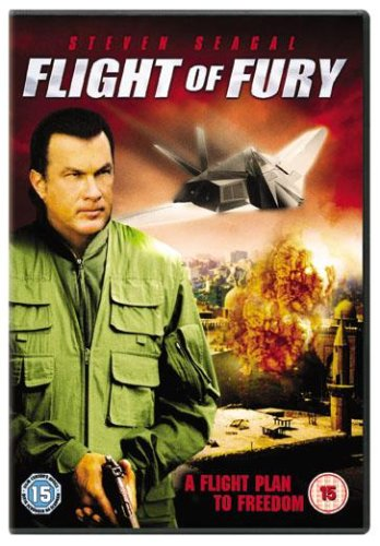 flight-of-fury-dvd-2007