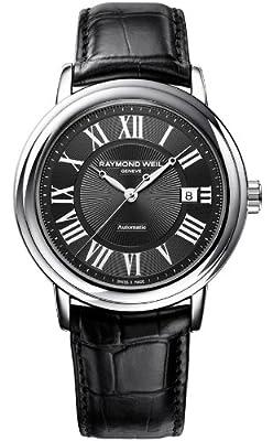Raymond Weil Maestro Automatic Date Men's Automatic Watch 2847-STC-00209