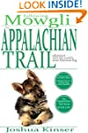 Following Mowgli: An Appalachian Trai...