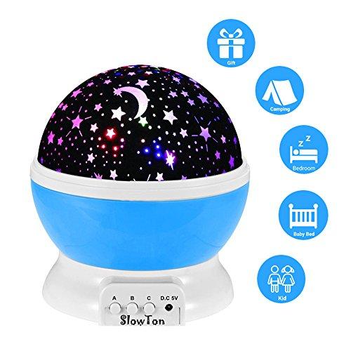 starry-night-light-lamp-slowton-romantic-3-modes-colorful-led-moon-sky-star-dreamer-desk-rotating-co