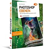 Image of Photoshop Ebenen: Das wichtigste Werkzeug aktuell erklrt