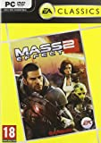 Mass Effect 2 Game (Classics) PC