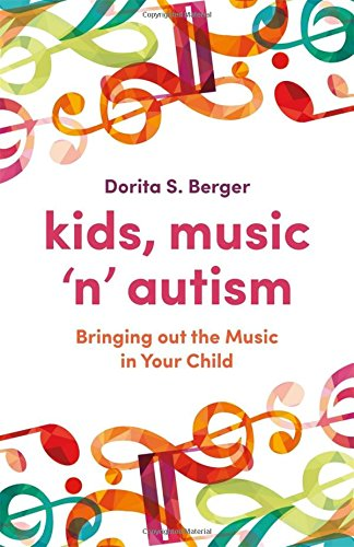 kids-music-n-autism-bringing-out-the-music-in-your-child