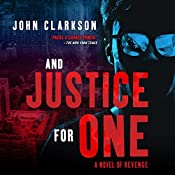 And Justice for One | [John Clarkson]