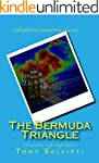 The Bermuda Triangle: A sailor's pers...