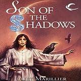Son of the Shadows: Sevenwaters, Book 2 (Unabridged)