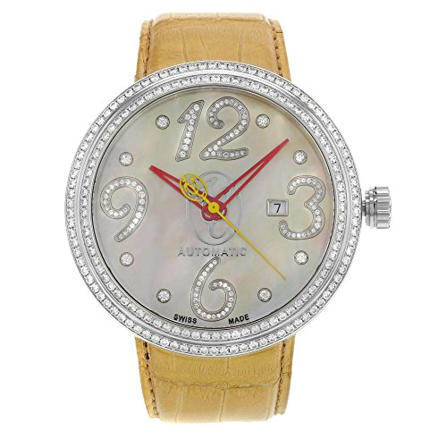 jacob-co-valentin-yudashkin-wvy-008-factory-set-diamante-automatico-unisex-orologio