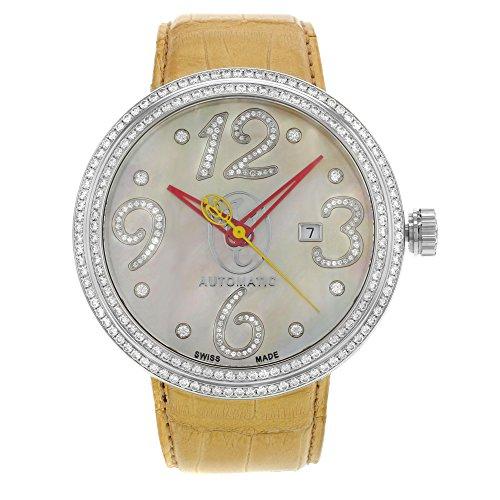 jacob-co-valentin-yudashkin-wvy-008-factory-de-diamant-automatique-unisexe-montre