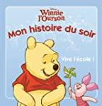 Winnie, Mon histoire du soir