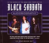 Audiobiography by Black Sabbath (2007-10-30)