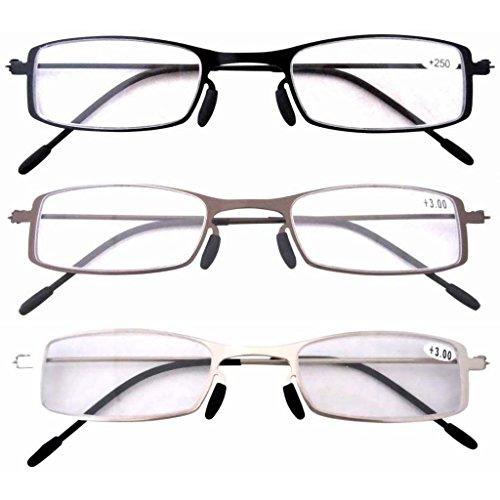 eyekepper-lot-de-3-paires-lunettes-de-lecture-de-vue-pour-homme-et-femme