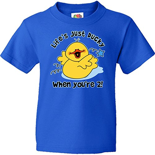 Rubber Ducky Shirt front-440884