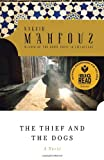 img - for The Thief and the Dogs book / textbook / text book