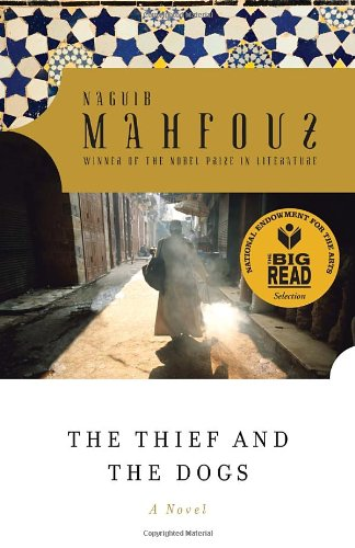 the thief and the dogs essays gradesaver the thief and the dogs naguib mahfouz