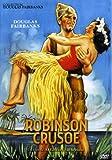 echange, troc Robinson Crusoé