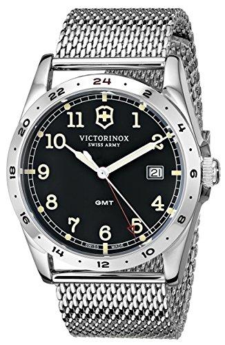 Victorinox 241649 - Reloj unisex