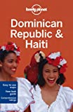 Lonely Planet Dominican Republic and Haiti (Country Travel Guide)