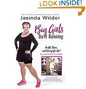 Jasinda Wilder (Author) (117)Buy new:   $7.99