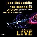 Mclaughlin;John Live @ Belgrad