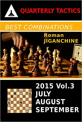 Best Combinations of 2015 - Volume 3