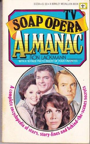 tv-soap-opera-almanac
