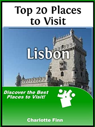 Where to buy lisbon card