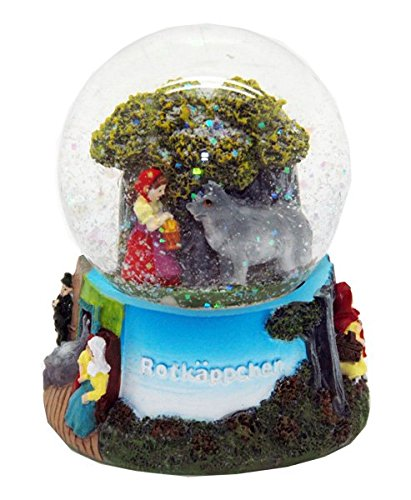 30035-fairy-tale-little-red-riding-hood-and-bad-wolf-snow-globe-65-mm
