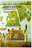Alfred Aghajanian Chinampas: Their Role in Aztec Empire - Building & Expansion an Academic Research