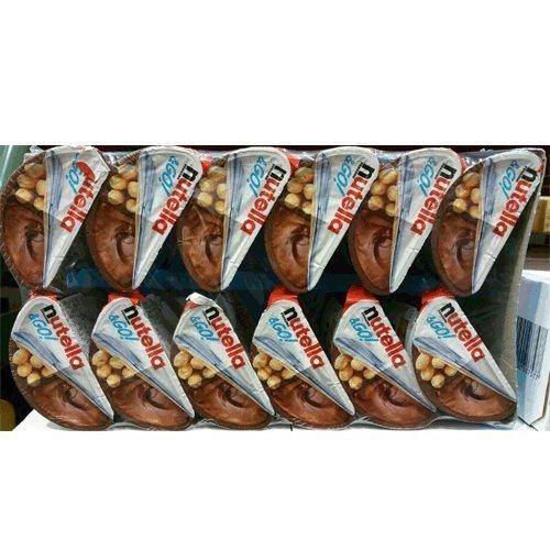 costco-ferrero-nutella-go-12-piezas