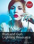 Run and Gun Lighting Resource: One-Li...