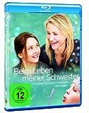 Image de BD * BD Beim Leben meiner Schwester [Blu-ray] [Import allemand]