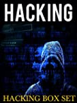 HACKING: Perfect Hacking for Beginner...