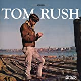 Tom Rush (US Release)