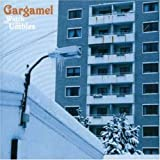 Watch for the Umbles by Gargamel