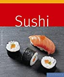 img - for Sushi (Quick & Easy (Silverback)) book / textbook / text book