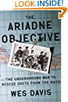 The Ariadne Objective: The Undergroun...