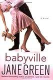 Babyville: A Novel