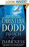 Touch of Darkness (Darkness Chosen, Book 2)