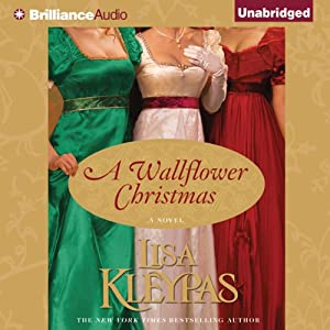 A Wallflower Christmas | [Lisa Kleypas]