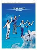 Take That The Circus (Easy Piano)